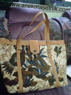 jual tas batik online