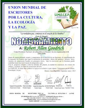 UMECEP