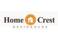 Home Crest Residences Job Opportunity!