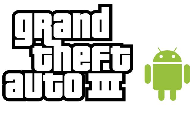descargar apk de grand theft auto 3 para android