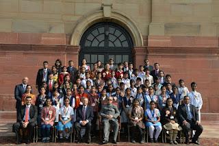 tata building india school essay competition 2012-13
