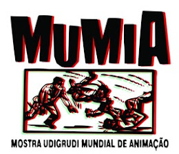 MUMIA in portuguese
