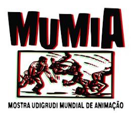 MUMIA in portuguese