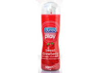 Buy Durex Play Sweet Delicious Intimate Lube at Rs 200 via Askmebazaar