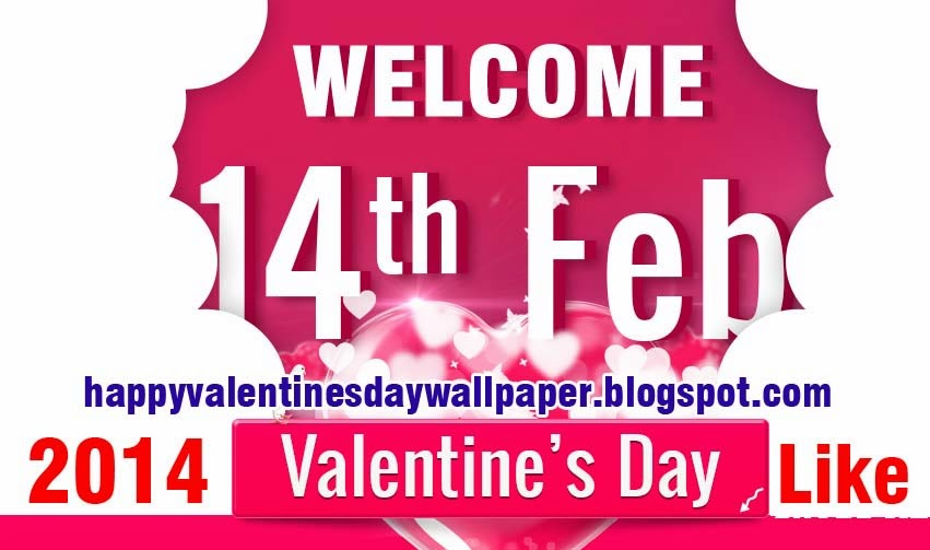 happy+valentines+day+14+february+2014+wallpaper
