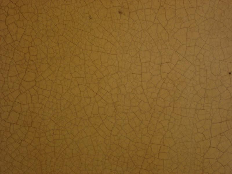 T cnicas para pintar paredes cocinas modernass - Pintura efecto envejecido ...