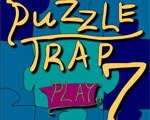 Puzzle Trap 7 walkthrough