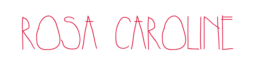 Rosa Caroline