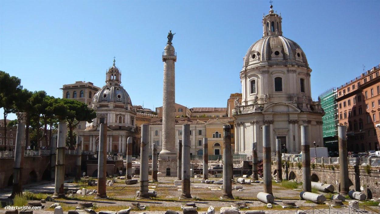 Hotel Roma Con Idromabaggio