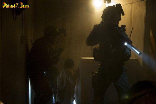 Biệt Đội 6: Cuộc Săn Đuổi Osama Bin Laden 1352617857