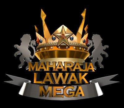 Video Maharaja Lawak Mega Minggu Pertama, peserta maharaja lawak mega, senarai peserta maharaja lawak mega, peserta maharajalawak mega, maharajalawak mega peserta, peserta maharaja lawak mega, peserta megalawak, peserta maharaja lawak