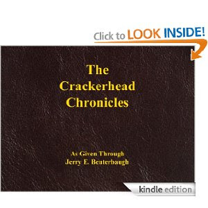 The Crackerhead Chronicles