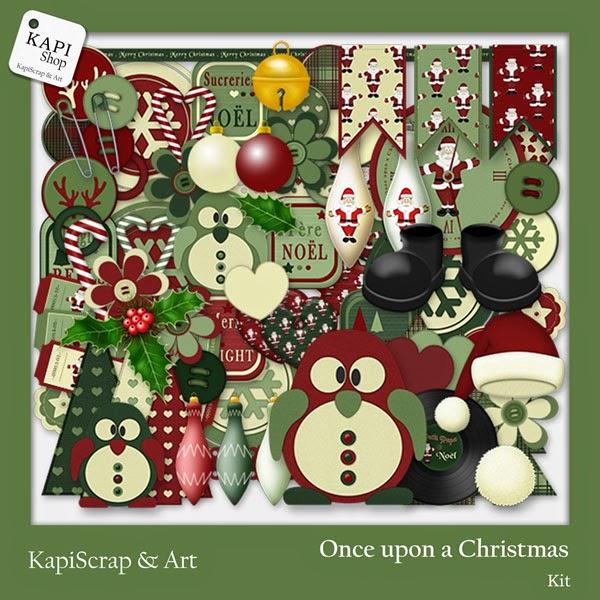 http://www.kapiscrap.com/Kapishop/en/combo-kits/101-once-upon-a-christmas-kit.html