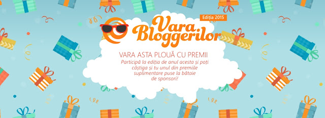 http://www.blogawards.ro/vara-bloggerilor-2015/