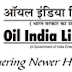 Oil India Engineer Walk In Interview 2015 -Apply