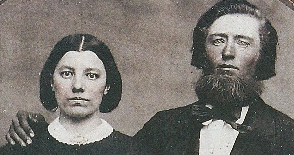 Wedding+Photo+of+Caroline+and+Charles+ingalls+b.jpg