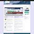 Web Site Poltek Perdamaian Halmahera (PADAMARA)