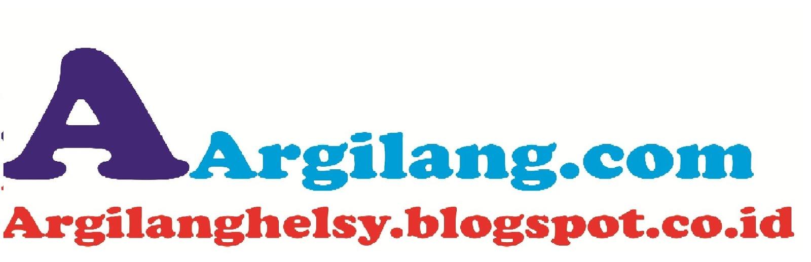Argilang.com