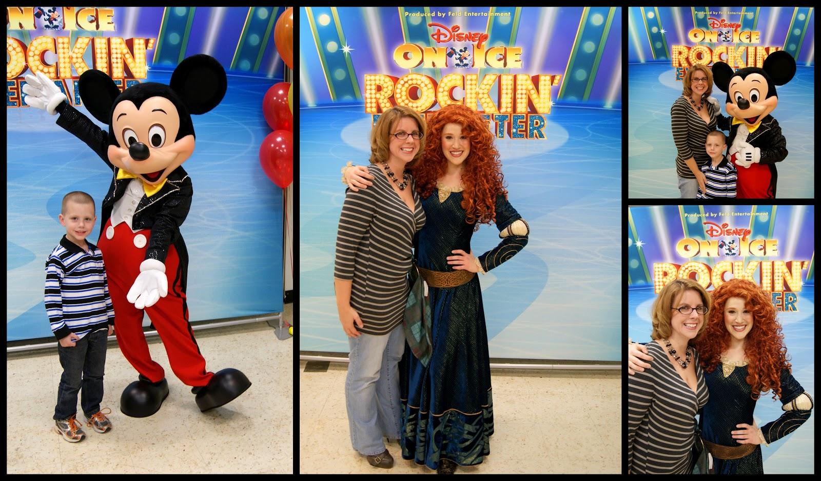 http://3.bp.blogspot.com/-zP4k9pRCbYY/UIlX_I7K5MI/AAAAAAAADRg/5nHAFaBykes/s1600/2012-10-24+Rockin+Ever+After+-+Meeting+Mickey+and+Merida.jpg
