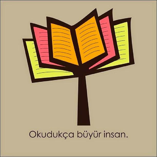 Kitap Agaci