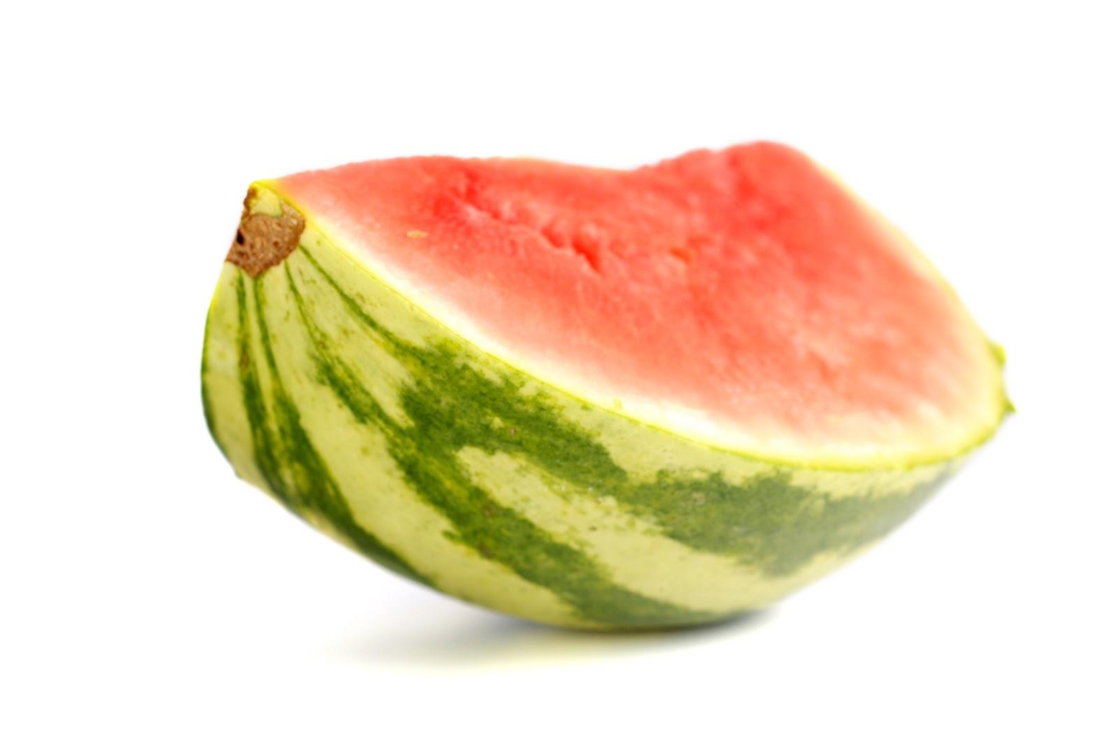 Mask Melon 89