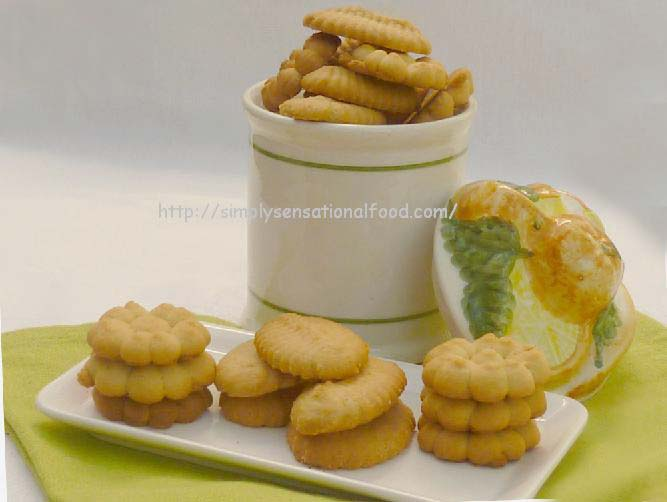 Image Result For Biscuit Rolled
