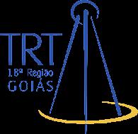 Concurso TRT GO