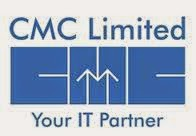 CMC Limited Walkin Drive in Kolkata 2014