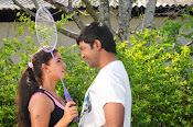 Elukaa Mazakaa movie Photos Gallery-thumbnail-3