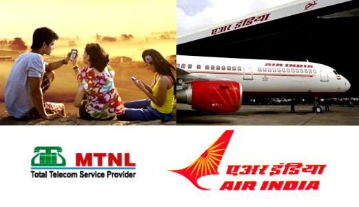 government-to-shut-down-mtnl-air-india