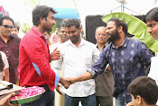 Kothaga Maa Prayanam movie opening photos-thumbnail-16