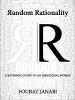 Random Rationality - Click to Read an Excerpt