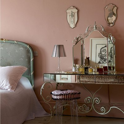 Decorating Theme Bedrooms - Maries Manor: Victorian Decorating