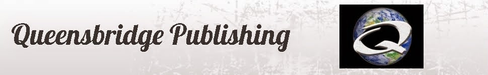 Queensbridge Publishing