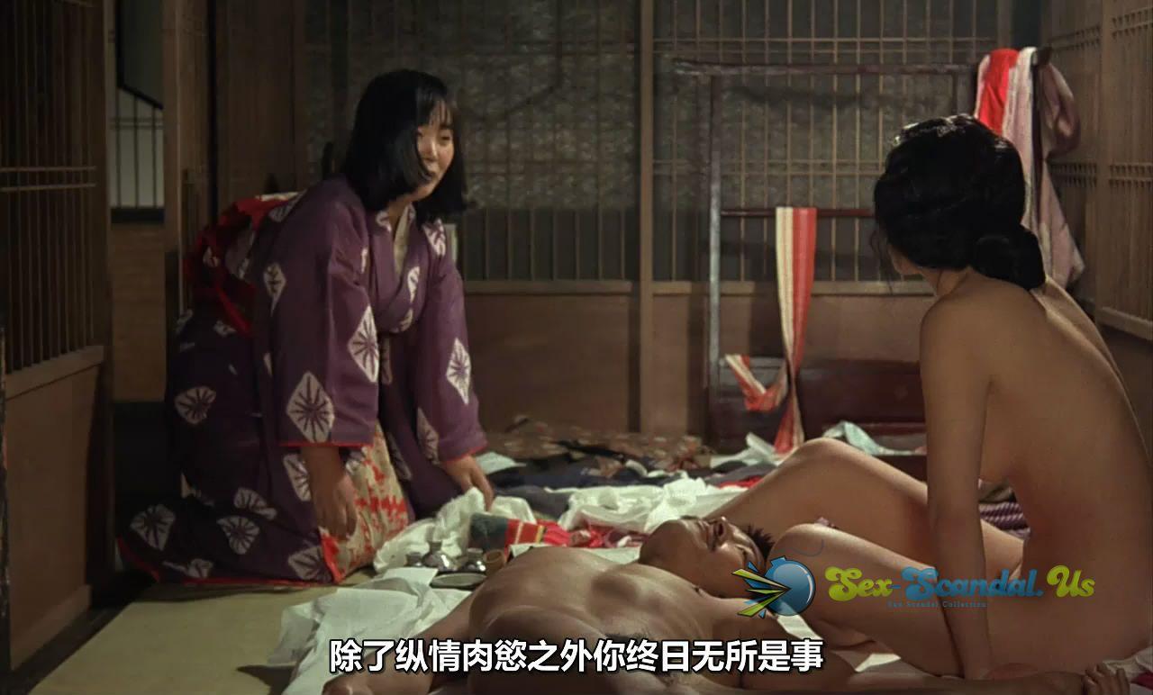 In the Realm of the Senses, Taiwan Cele-brity Sex Scandal, Sex-Scandal.Us, hot sex scandal, nude girls, hot girls, Best Girl, Singapore Scandal, Korean Scandal, Japan Scandal