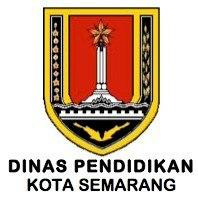 Dinas Pendidikan Kota Semarang
