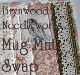 Brynwood Needleworks