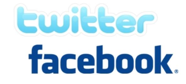 http://3.bp.blogspot.com/-zPDSeR2rkvk/TfES289QGwI/AAAAAAAAKcM/mvAHr62TKw4/s1600/twitter-facebook.jpg