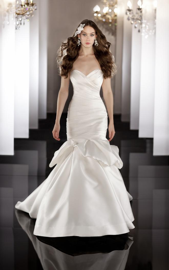 wedding-dresses-martina-liana-2013-style