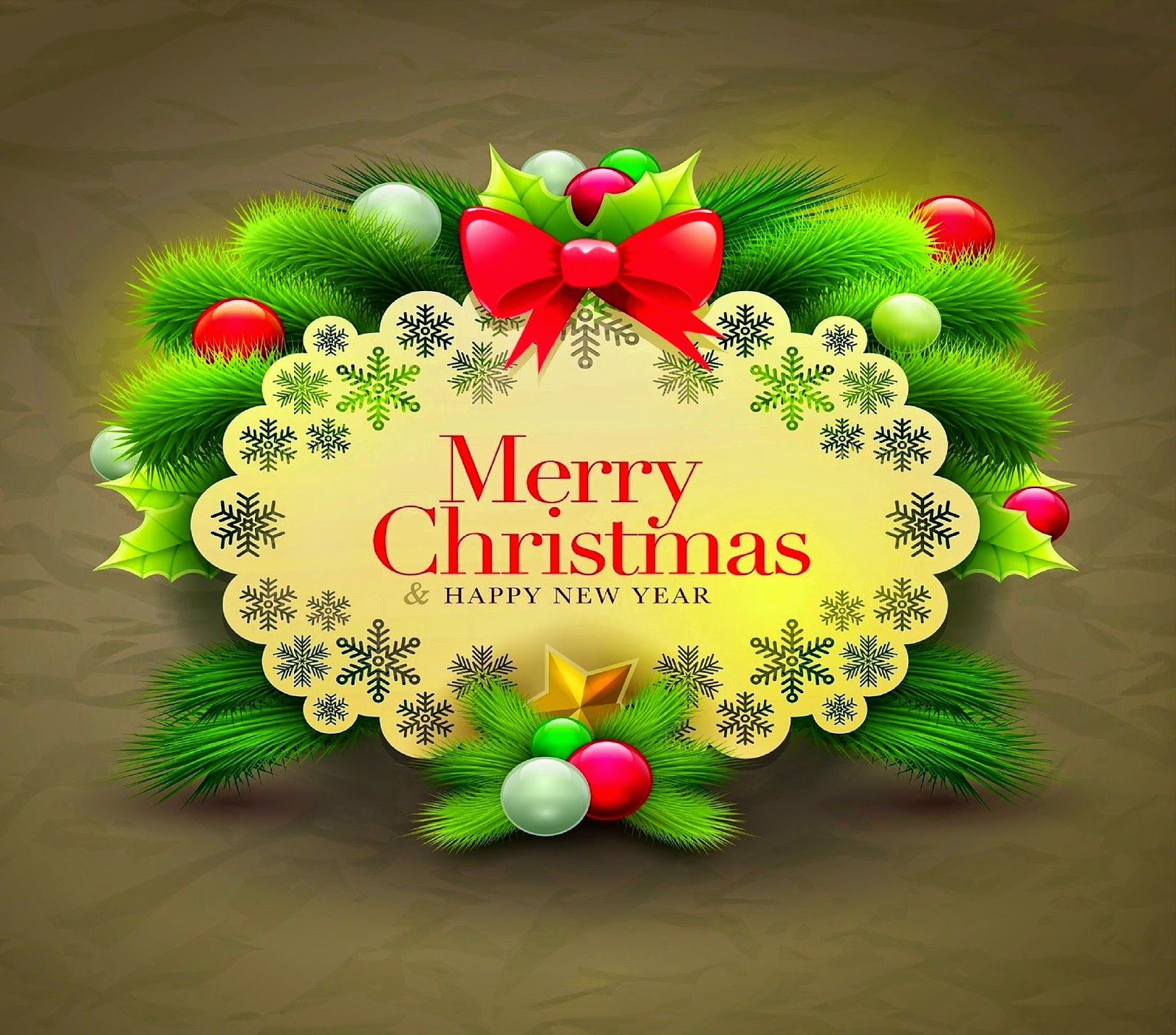 xmas-and-new-year-luxury-design-greeting-card-for-facebook-sharing.jpg