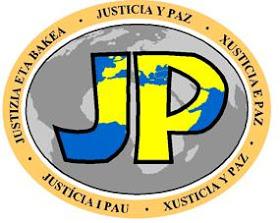 JUSTICIA Y PAZ DE MURCIA