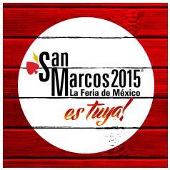 Feria San Marcos 2015