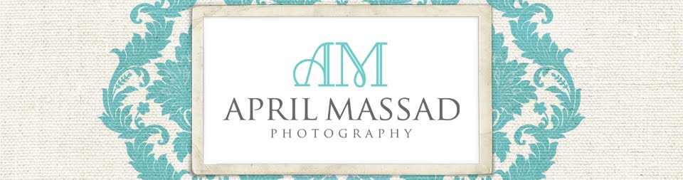 April Massad Photography