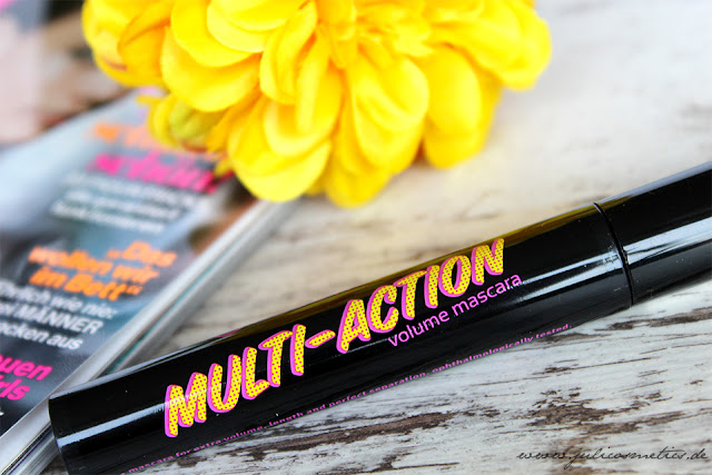 essence-Multi-Action-Volume-Mascara