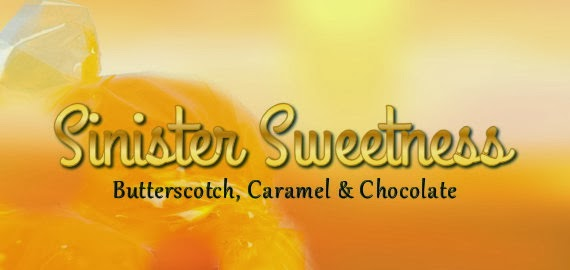 Butterscotch Eliquid