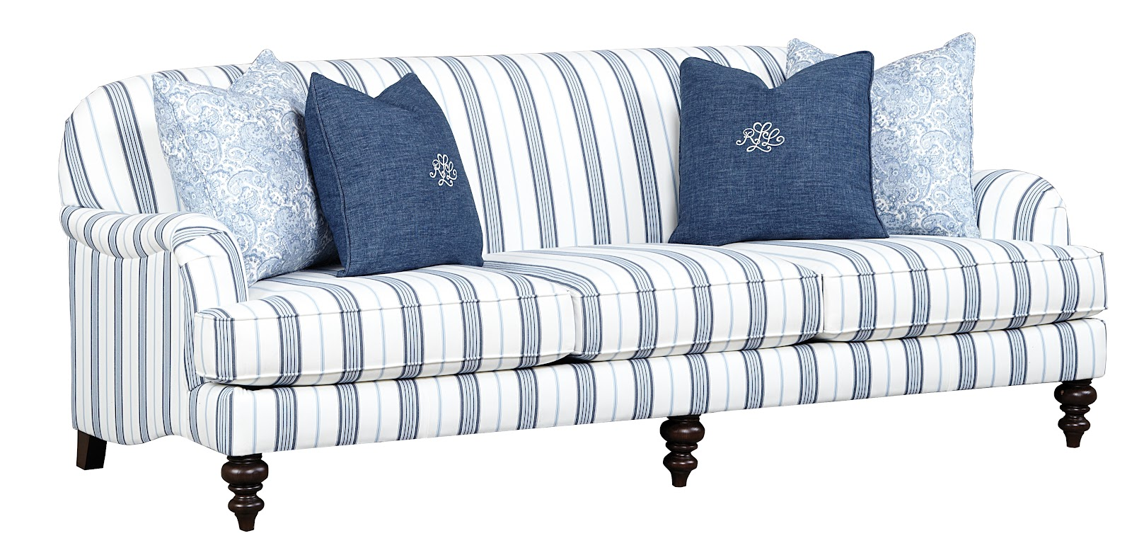 Gift & Home Today: Willowwood Road is a new furniture collection ...
