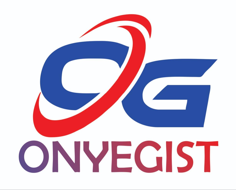 ONYEGIST