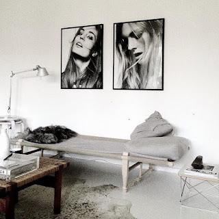 DAYBED_SAVBRIKS NATUR _ OLE GJERLØV KNUDSEN_SKOVSHOVED MØBELFABRIK_køb møbler i dansk design online hos Bæk & Kvist@houseofbk.com.