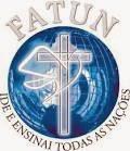 Faculdade de Educação e Teologia