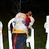 Gempar!! Tujuh Mayat Lelaki di Bulatan Uruapan, Mexico